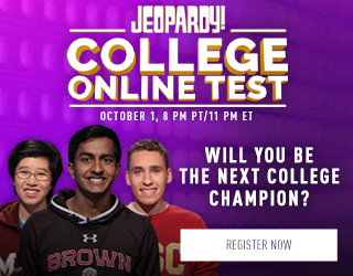 2019_college_test_mobile