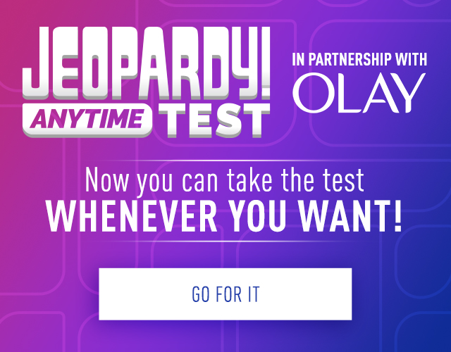 anytime test olay m