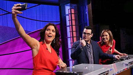 2019 celebrity jeopardy winner