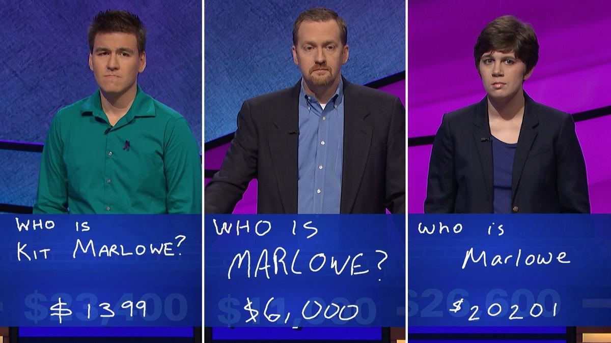 bet on jeopardy