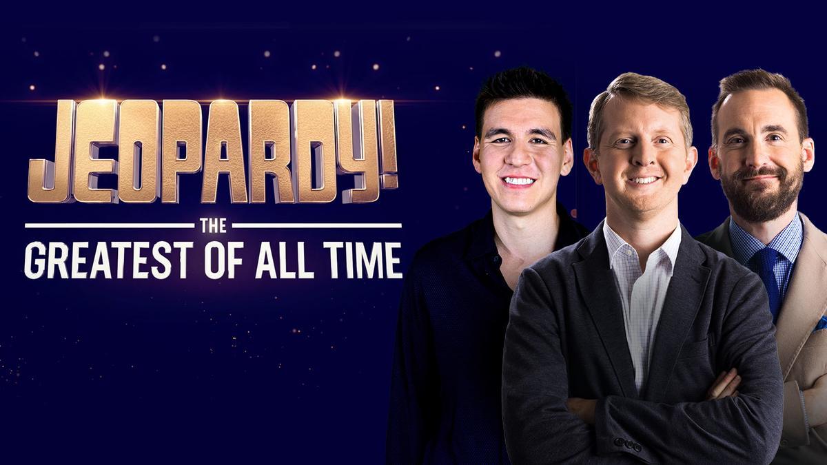 www.jeopardy.com