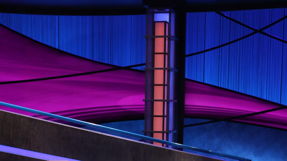 Jeopardy! Video Conference and Zoom Backgrounds   J!Buzz ...