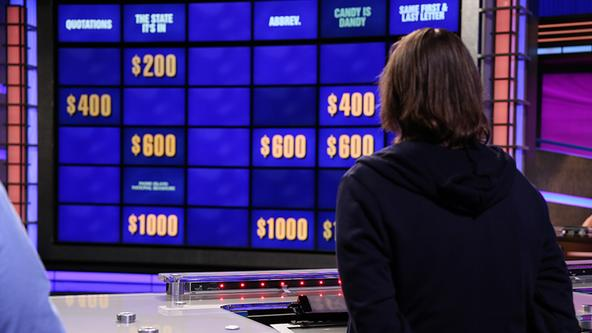5 Jeopardy! Rules Every Contestant Should Know