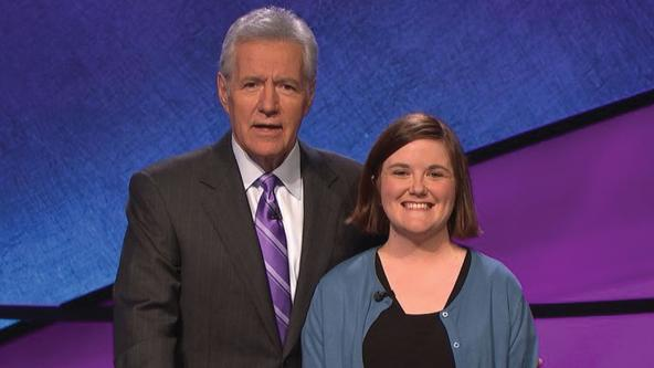 The Infamous Jeopardy! Buzzer Is the Key to Becoming a Jeopardy