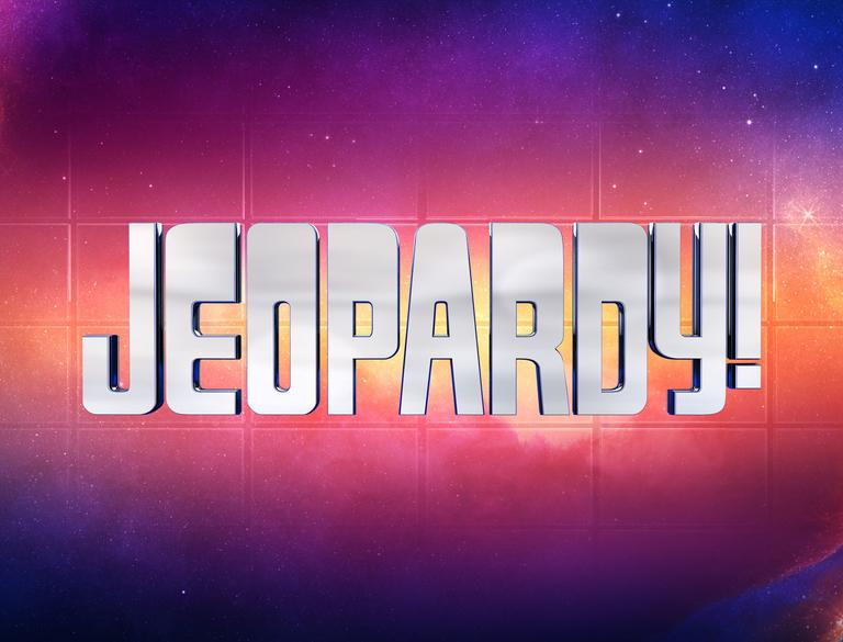 Practice Tests | Jeopardy com