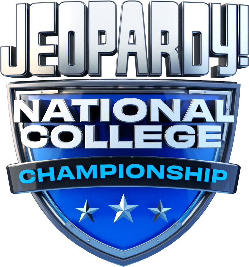 Jeopardy! National College Championship